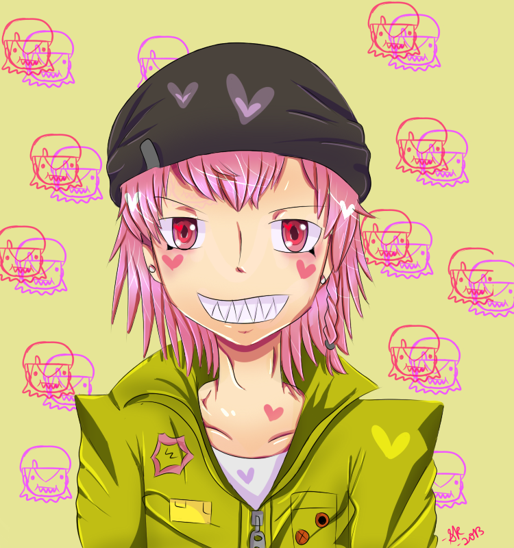 souda chatrooms Chat audio video ask their teacher excuses herself from the room for a second and it all goes to shit souda wanted to avoid any trace of you.