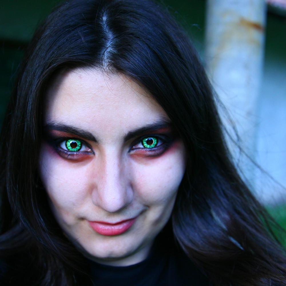 LedenoStudena's Profile Picture