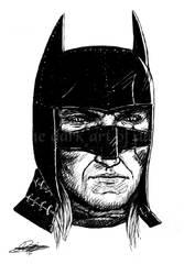 Batwitch