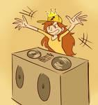 Akura - DJ Queenie Saijini