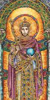 Alexius Comnenus I