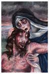 :+: O My Beloved :+: