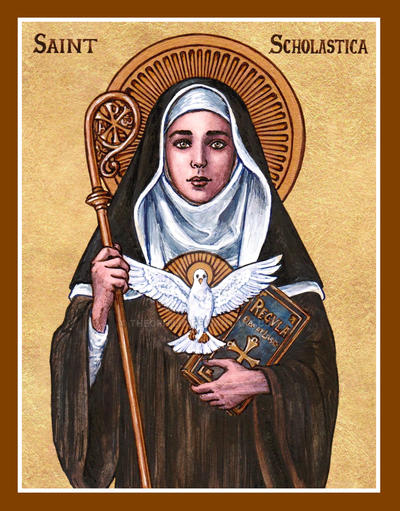 Sister Mary Of St Peter Tours