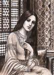 Lady Maryam