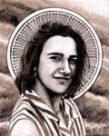 Blessed Chiara Badano