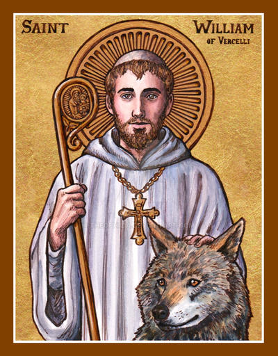 st__william_of_vercelli_icon_by_theophil