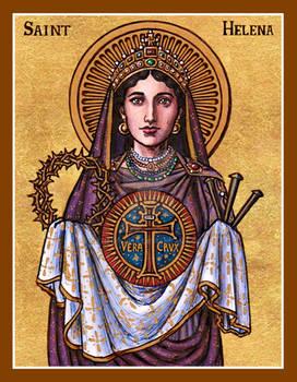 St. Helena icon