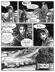 CotW Prologue Page 26 - Godfrey de Montferrat