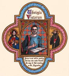 Theologia Viatorum
