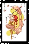 HeartBreaker Contest Doll