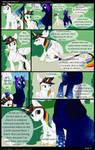 Alicorn School - page 3
