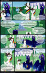 Alicorn School - page 4