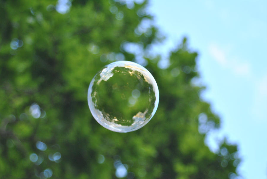 bubble worlds 2