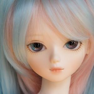 MariaRaphael's Profile Picture