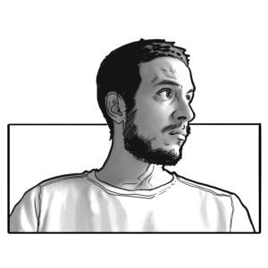 francescodipastena's Profile Picture