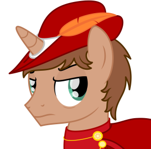 Peternators's Profile Picture