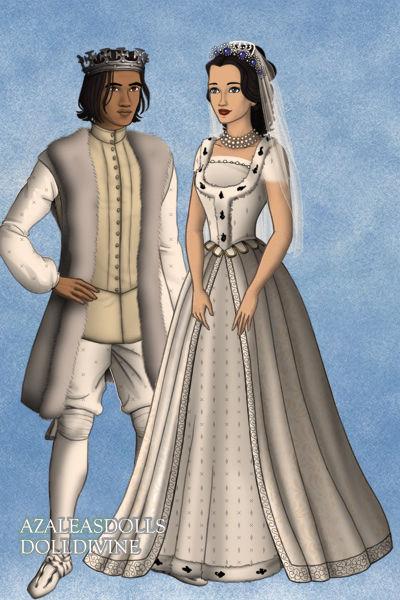 4 style chibi dress up game tudor