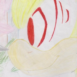 Fleetway-Sonic's Profile Picture