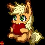 Tiny Applebat