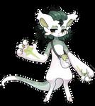 [GRIFFIA] Mascot Maze