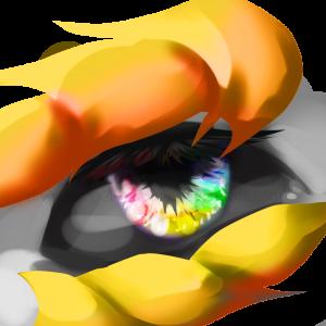 Golden-Angel-Dragon's Profile Picture