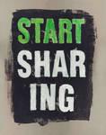 Start Sharing