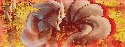 #61 - Jlvl - Página 3 Ninetales_tag_by_kurosakilucas-d3kyn7d