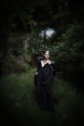 Maleficent Nature Series - 2
