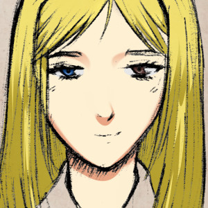 Dokurorider's Profile Picture