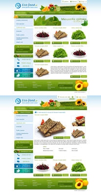 Eco-Food
