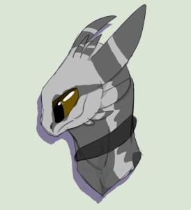SilverTheSerperior's Profile Picture