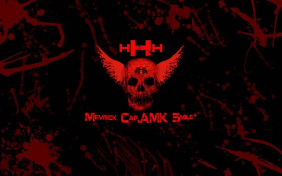 Hungarian Head Hunters Clan