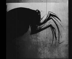 Metamorfoszisz by DrrrSpinnen