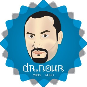 drnour's Profile Picture