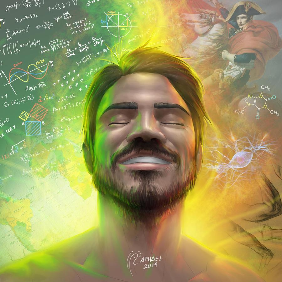 Deslaias's Profile Picture