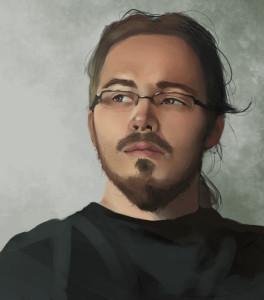 TumblingTiger's Profile Picture
