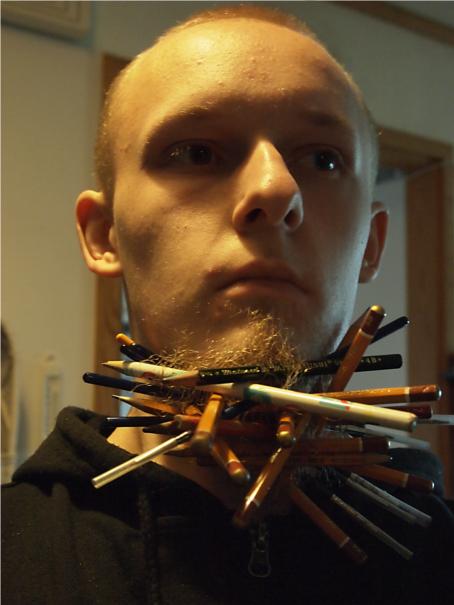 Nordic-Dragon's Profile Picture