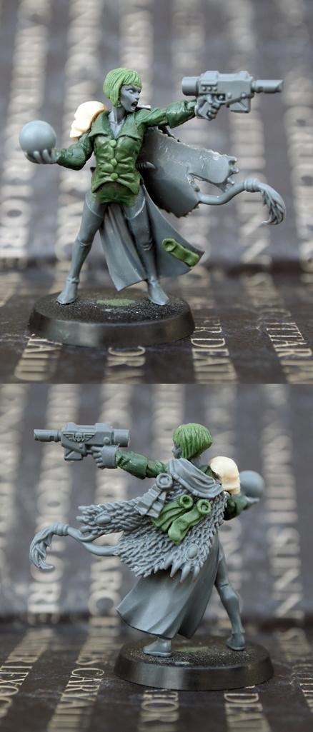 Rogue trader Amelia WIP_003 by Nordic-Dragon