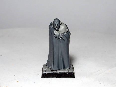 Mordheim Vampire