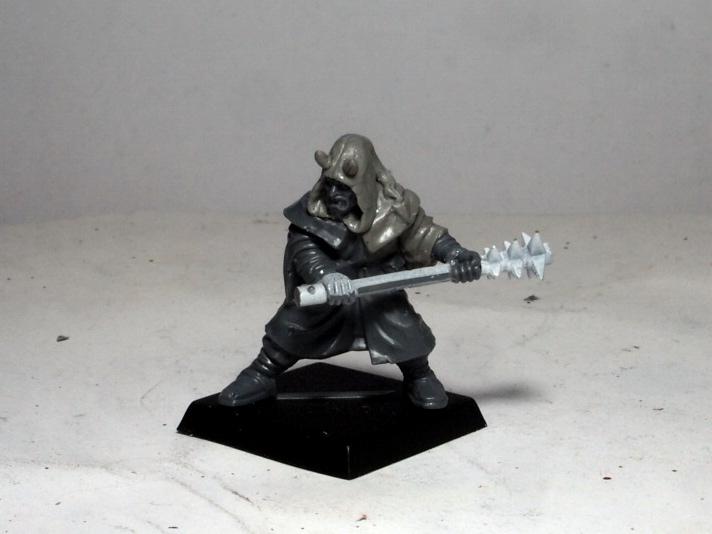 Mordheim Darksoul by Nordic-Dragon on DeviantArt