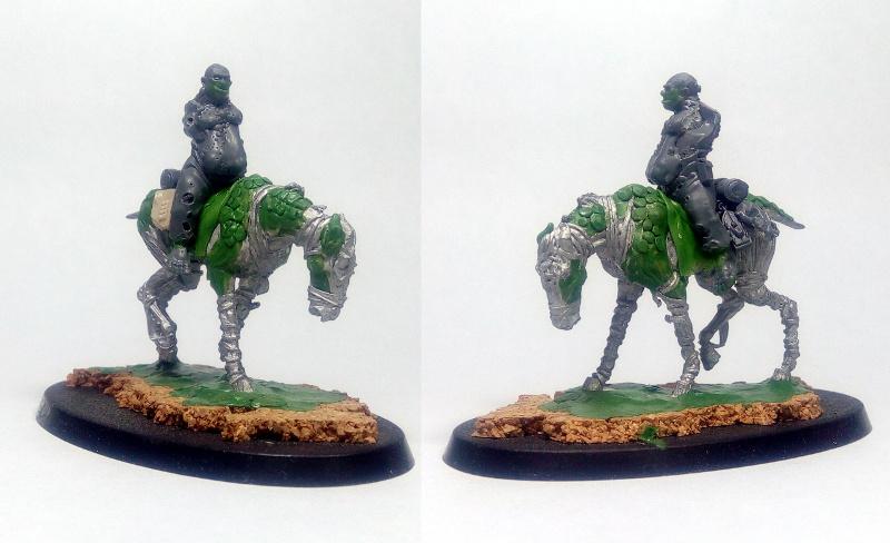 Tor Megiddo mutie rifleman04 by Nordic-Dragon