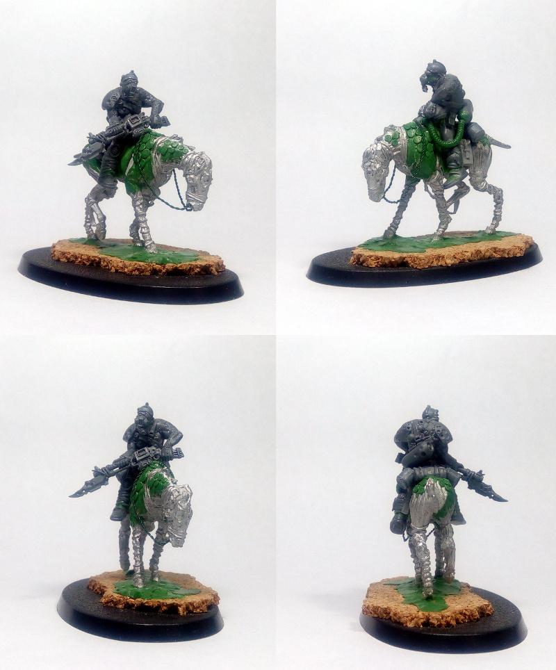 Tor Megiddo mutie rifleman03 by Nordic-Dragon