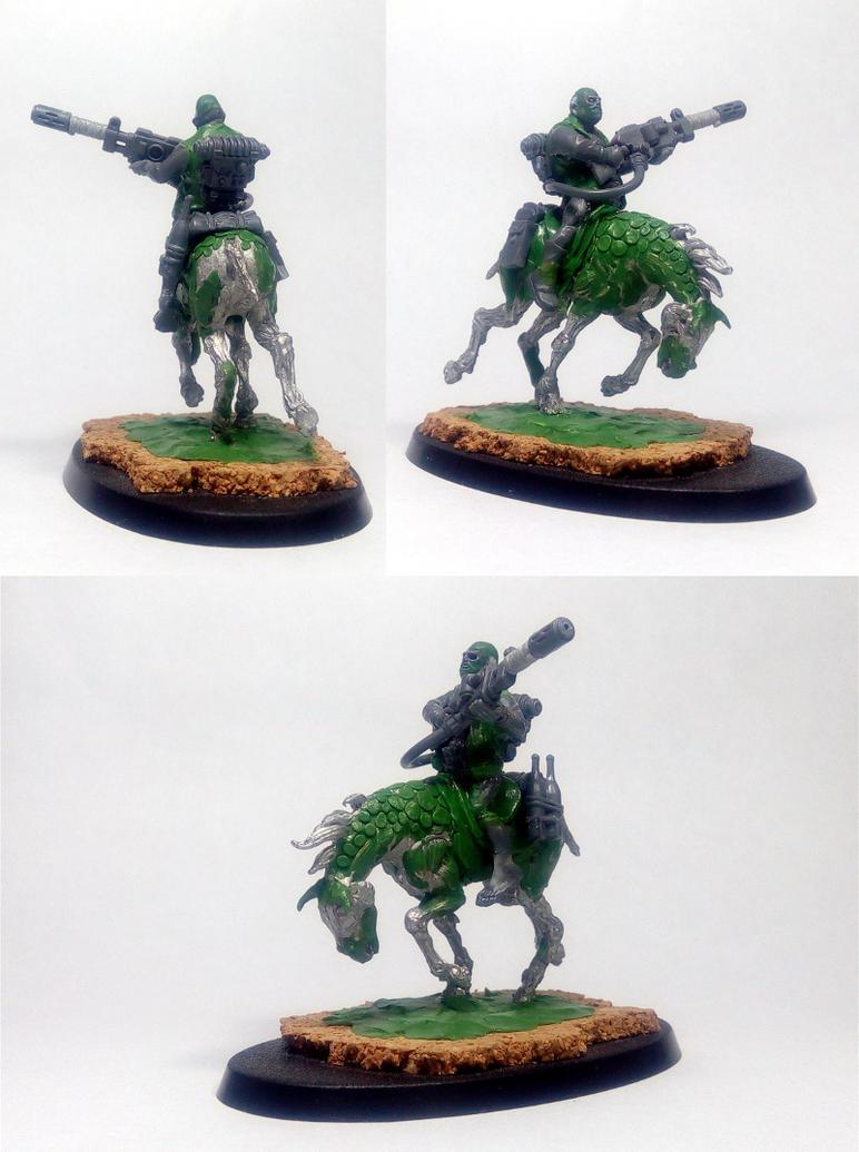 Tor Megiddo mutie rifleman01 by Nordic-Dragon
