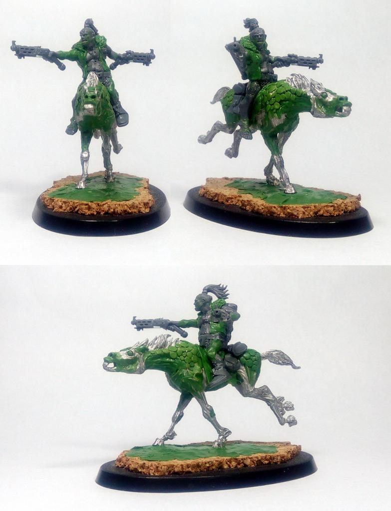 Tor Megiddo mutie gunslinger02 by Nordic-Dragon
