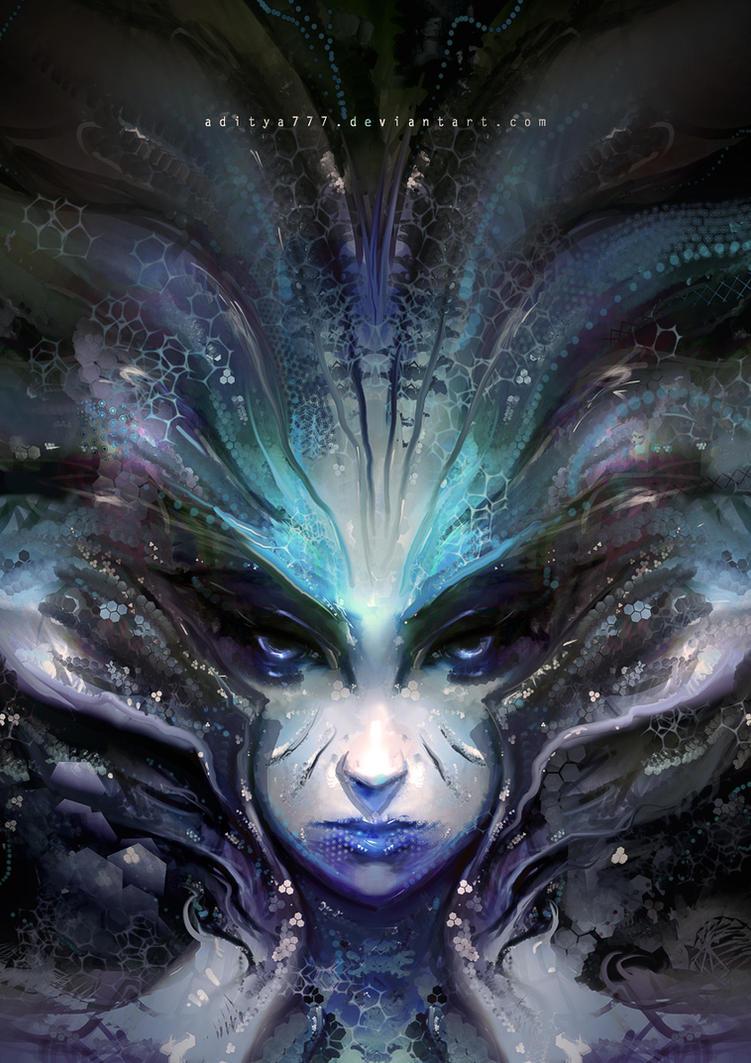 http://th07.deviantart.net/fs71/PRE/f/2011/277/6/f/mermaid_by_aditya777-d4bry62.jpg