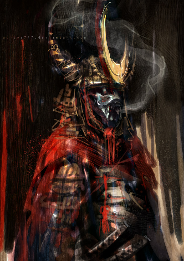 [Image: samurai_by_aditya777-d4zfmpx.jpg]