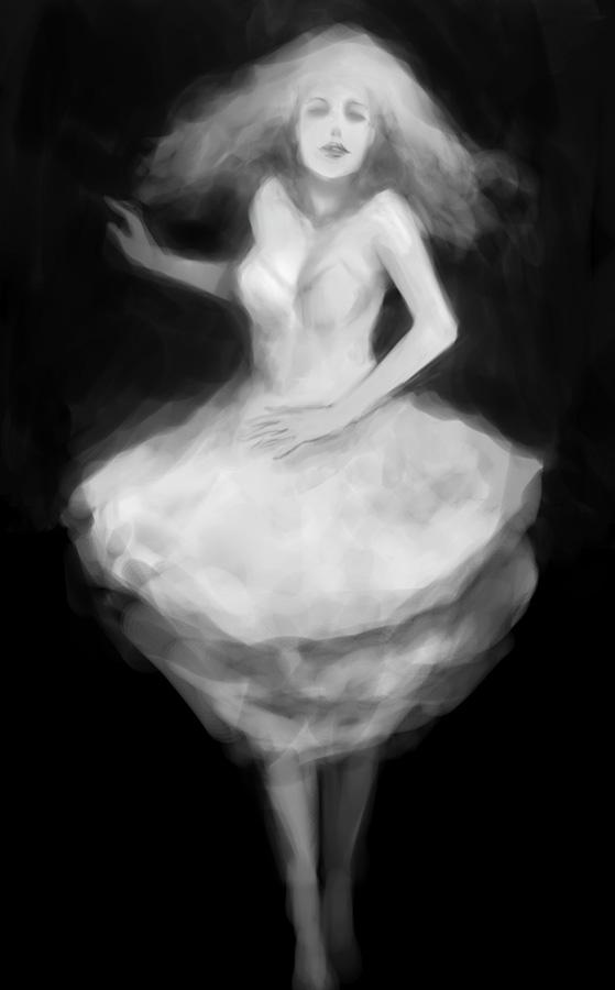 Mystical Flowers - rs by aditya777