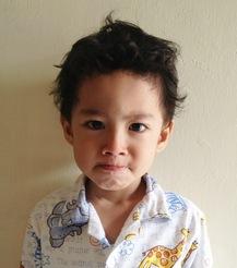 aditya777's Profile Picture