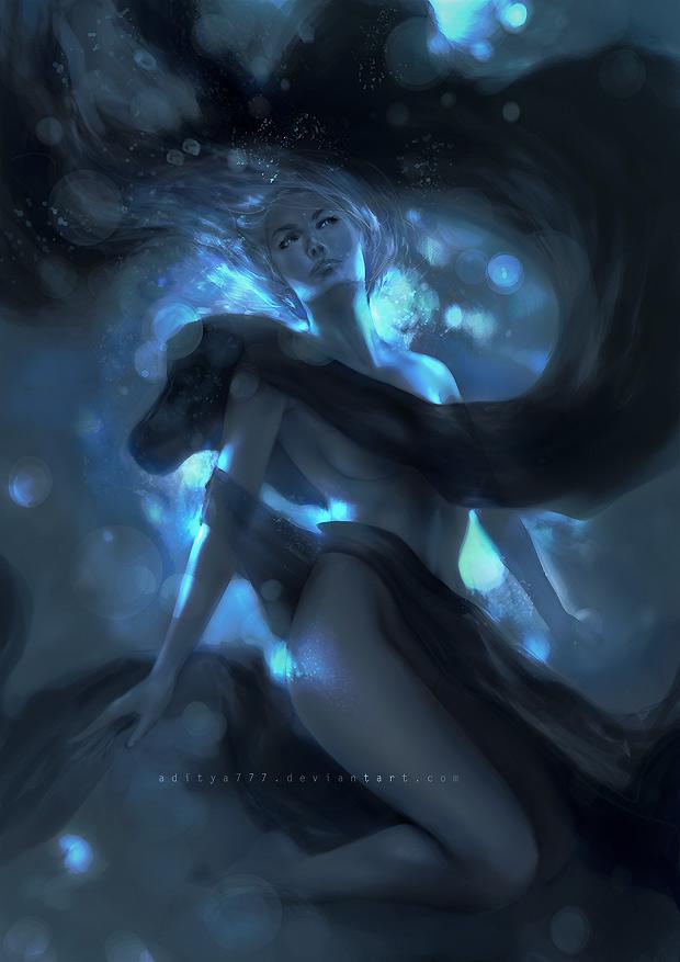 Untitled-20 by aditya777