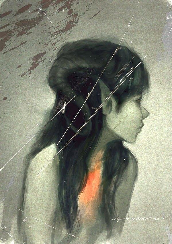 Untitled-21 by aditya777